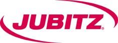 Jubitz Corporation