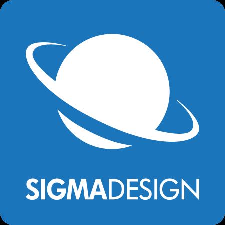 Sigma Design, Inc.