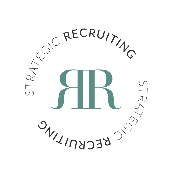 R2R Strategic Recruiting