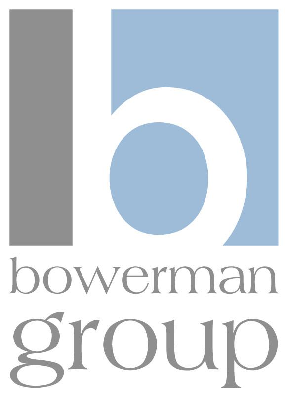 Bowerman Group LLC