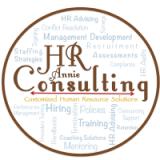 HR Annie Consulting, Inc