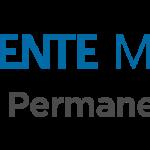 Private: Northwest Permanente, P.C.