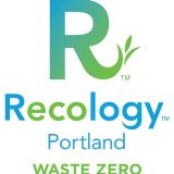Recology Portland Inc
