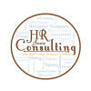 HR Annie Consulting, Inc.