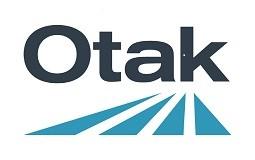 Otak Inc