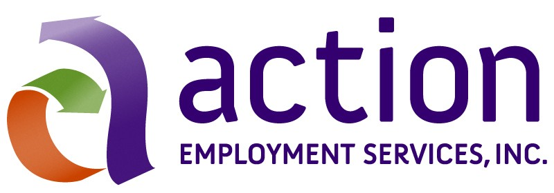 Action Employment Services, Inc.