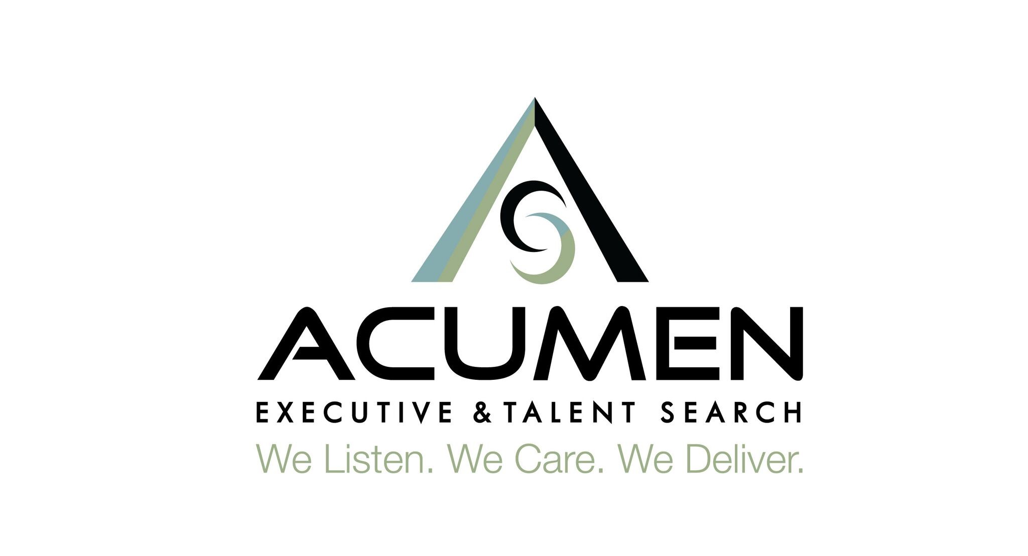 Acumen Executive Search