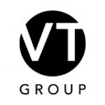 VT Group