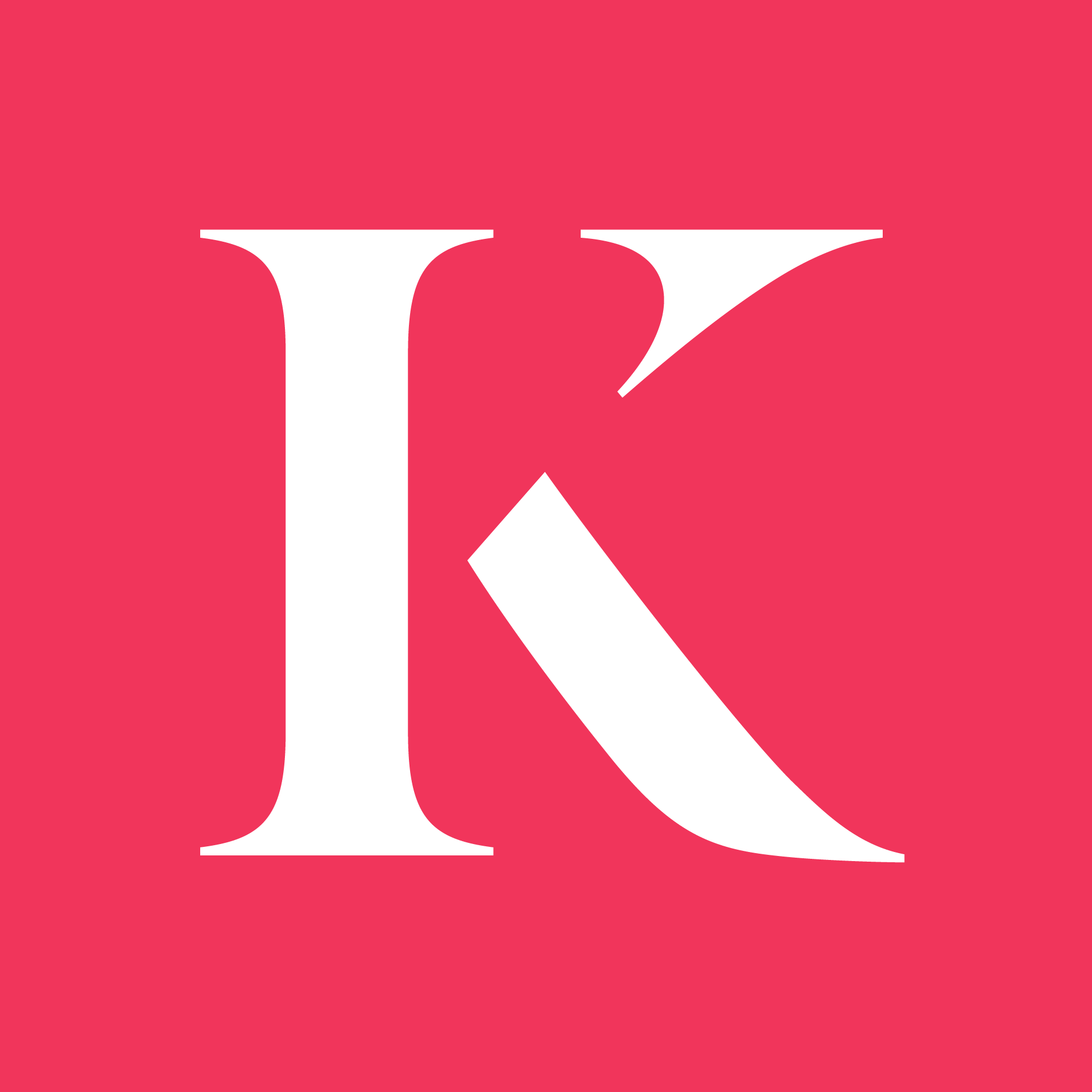 Kent Employment Solutions, LLC