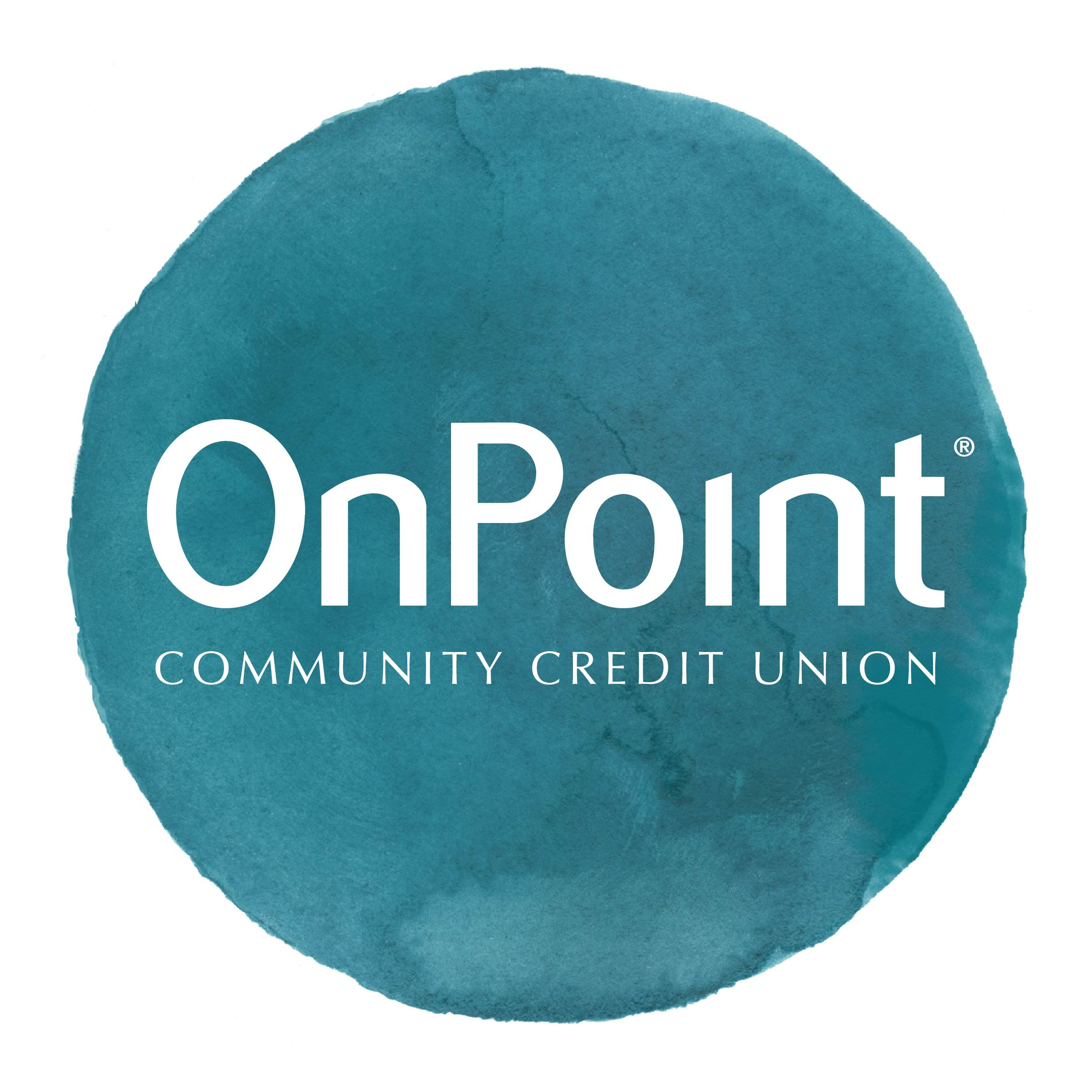 OnPoint Community Credit Union