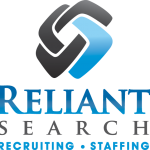 Reliant Search, Inc.