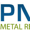 PNW Metal Recycling, Inc.