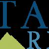 Columbia-Willamette Compensation Group