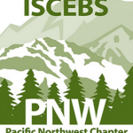 Pacific NW Chapter – International Society of Certified Employee Benefits Specialists