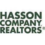Hasson Company, Realtors