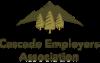 Cascade Employers Association