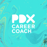 aPDX Career Coach