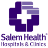 Salem Health Hospitals and Clinics