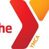 YMCA of the Columbia Willamette