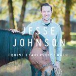Horse-Powered Leadership Team Development