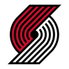 Portland Trail Blazers @ The Rose Quarter
