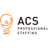ACS Professional Staffing