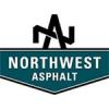 NW Asphalt