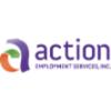Action Employment Services, Inc.