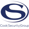 Cook Security Group