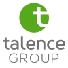 Talence Group