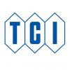 TCI America