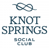 Knot Springs