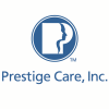 Prestige Care Inc