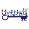 Cowlitz Family Health Center