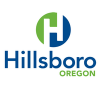 City of Hillsboro