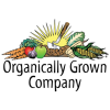 Organically Grown Co