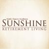 Sunshine Retirement