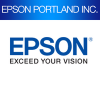 Epson Portland Inc.