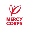 careers@mercycorps.org