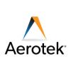 Aerotek Professional Services