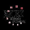 MEI Rigging & Crating LLC