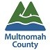 Multnomah County Department of Community Service