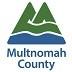 Multnomah County Department of Community Service