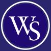 University of Western States
