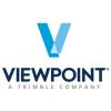 Viewpoint, A Trimble Company