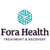 Fora Health, Inc.